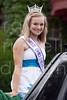 2010 Miss Ohio Parade - Photo -22