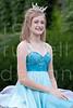 2010 Miss Ohio Parade - Photo -9