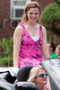 2010 Miss Ohio Parade - Photo -13