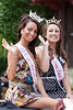 2010 Miss Ohio Parade - Photo -10