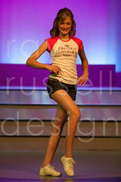 2010 MOOT Scholarship Program - Photo -38