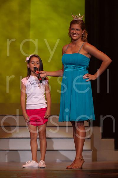 2010 MOOT Scholarship Program - Photo -6
