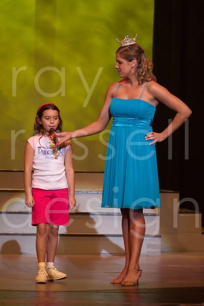 2010 MOOT Scholarship Program - Photo -2
