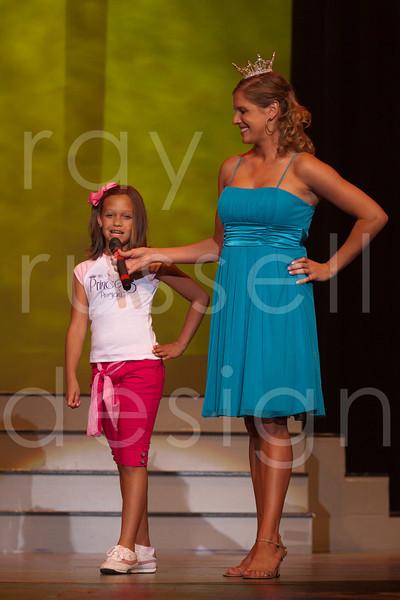 2010 MOOT Scholarship Program - Photo -5