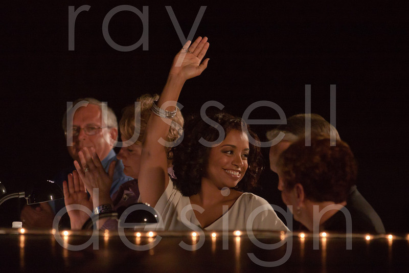 2010 MOOT Scholarship Program - Photo -26