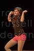 2010 MOOT Scholarship Program - Rehearsal Photo -56