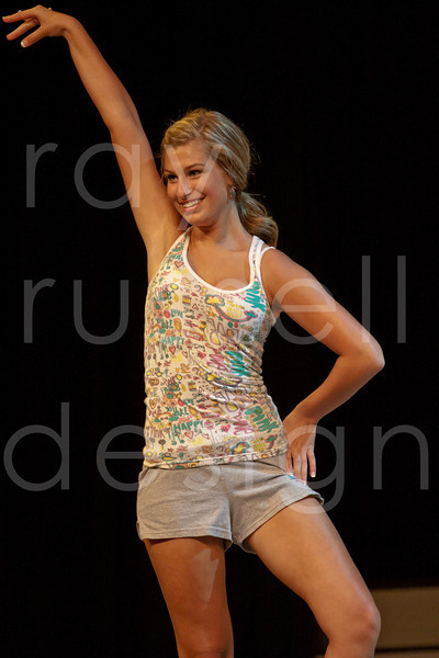 2010 MOOT Scholarship Program - Rehearsal Photo -54