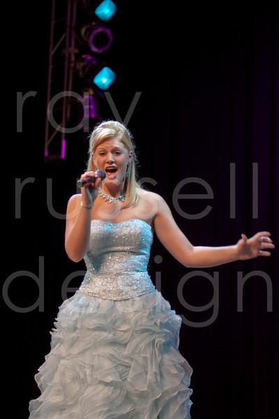 2010 MOOT Scholarship Program - Rehearsal Photo -35
