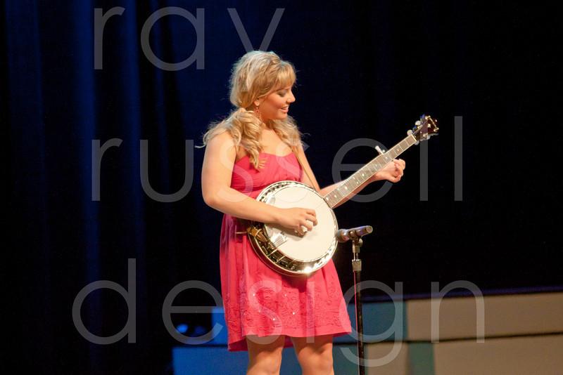 2010 MOOT Scholarship Program - Rehearsal Photo -63