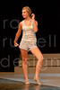 2010 MOOT Scholarship Program - Rehearsal Photo -53