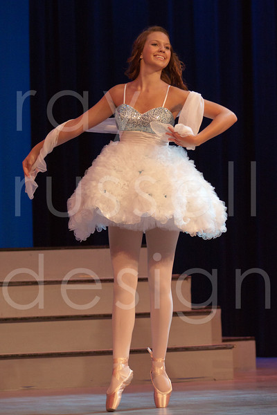 2010 MOOT Scholarship Program - Rehearsal Photo -47