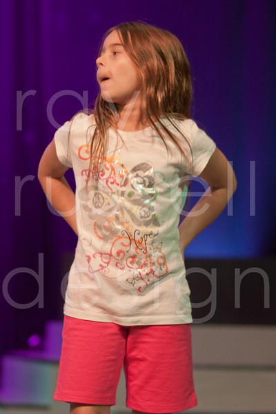 2010 MOOT Scholarship Program - Rehearsal Photo -18