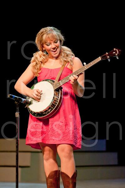 2010 MOOT Scholarship Program - Rehearsal Photo -64