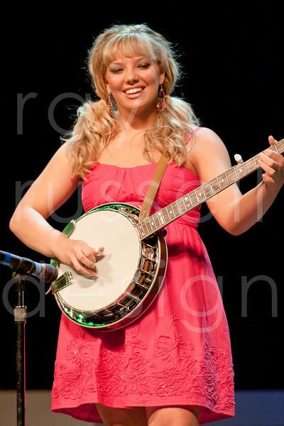 2010 MOOT Scholarship Program - Rehearsal Photo -60