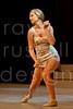 2010 MOOT Scholarship Program - Rehearsal Photo -51