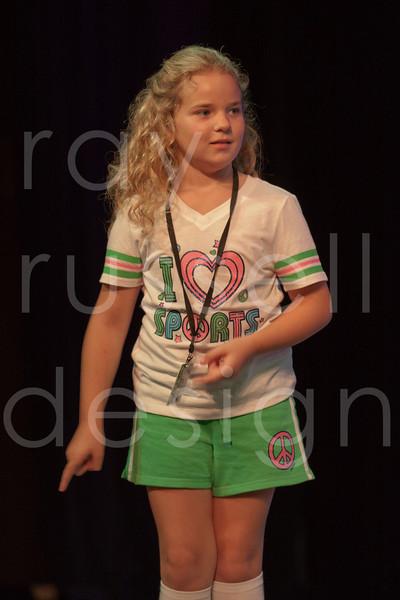 2010 MOOT Scholarship Program - Rehearsal Photo -17