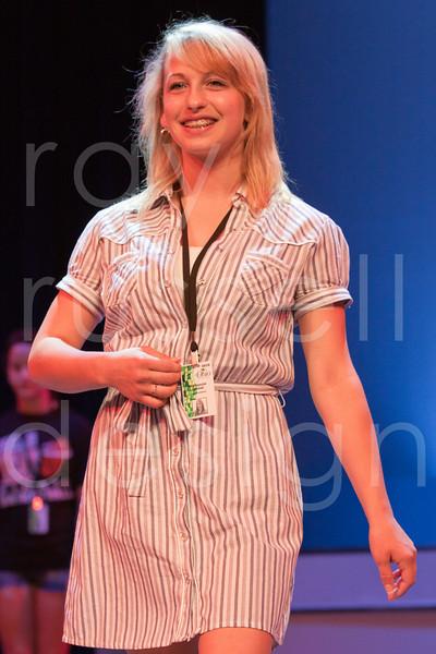 2010 MOOT Scholarship Program - Rehearsal Photo -6