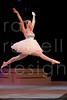 2010 MOOT Scholarship Program - Rehearsal Photo -48