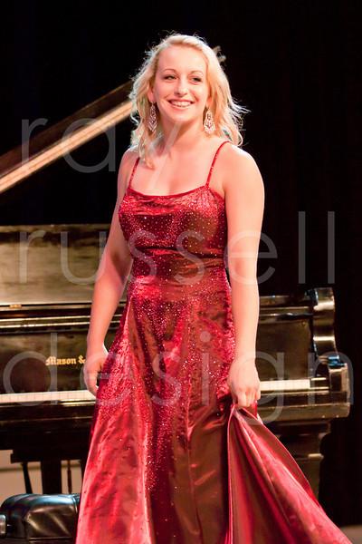 2010 MOOT Scholarship Program - Rehearsal Photo -81