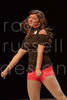 2010 MOOT Scholarship Program - Rehearsal Photo -57