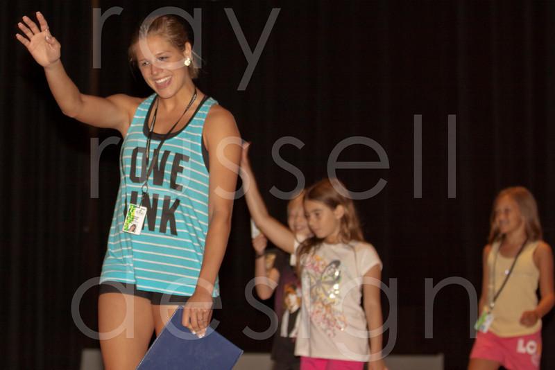 2010 MOOT Scholarship Program - Rehearsal Photo -15
