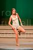 2010 MOOT Scholarship Program - Rehearsal Photo -50