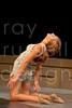 2010 MOOT Scholarship Program - Rehearsal Photo -52