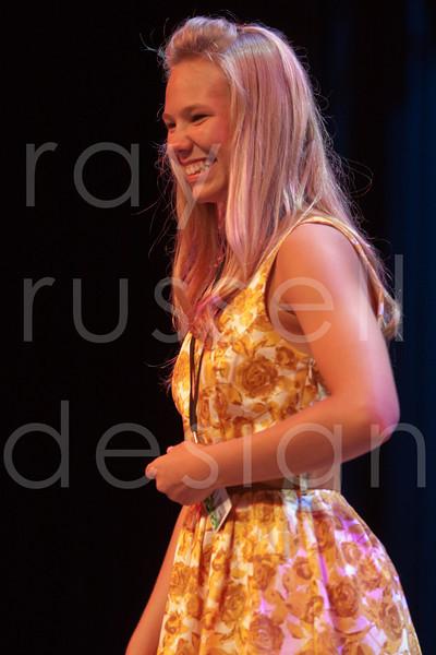2010 MOOT Scholarship Program - Rehearsal Photo -9