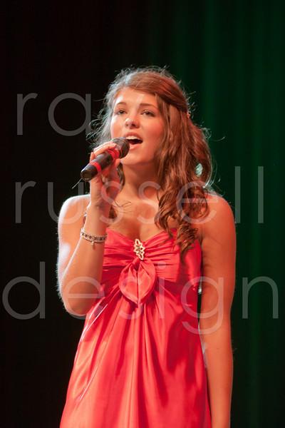 2010 MOOT Scholarship Program - Rehearsal Photo -37