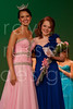 2011 Miss Ohio's Outstanding Teen Scholarship Program - Photo Gallery - 06-14-2011