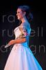 2011 Miss Ohio's Outstanding Teen Scholarship Program - Photo Gallery - 06-14-2011