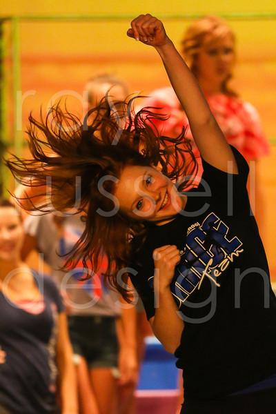 2012_MOOT_-_Rehearsal_Photo_159