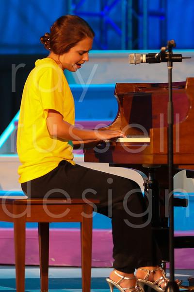 2012_MOOT_-_Rehearsal_Photo_011