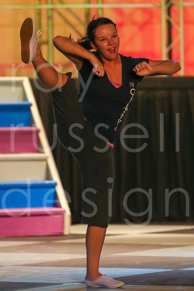 2012_MOOT_-_Rehearsal_Photo_144