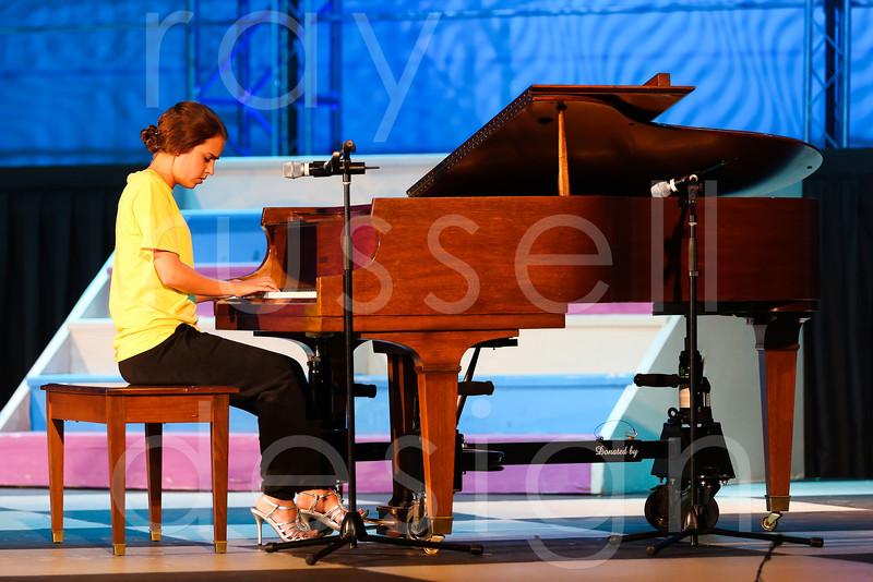 2012_MOOT_-_Rehearsal_Photo_010