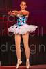2012_MOOT_-_Rehearsal_Photo_099