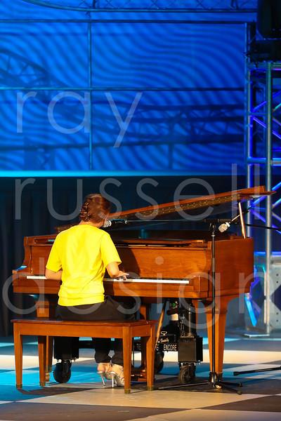 2012_MOOT_-_Rehearsal_Photo_009
