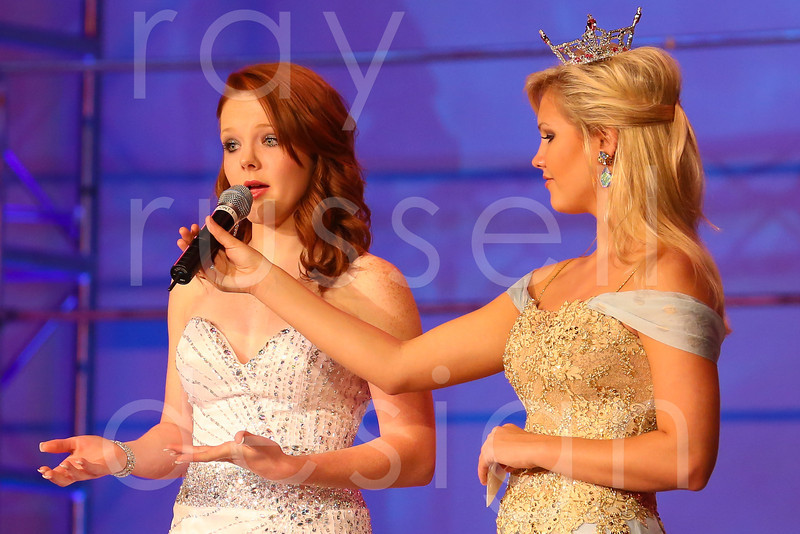 2012_MOOT_-_Show_Photo_371