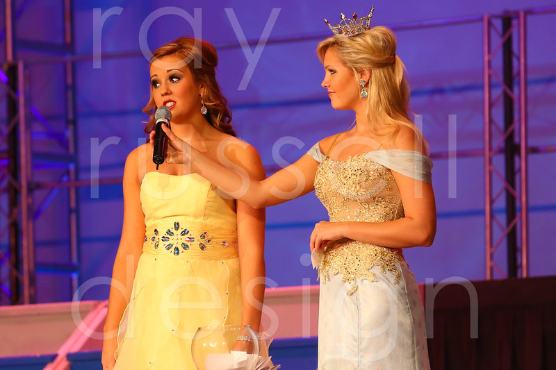 2012_MOOT_-_Show_Photo_377