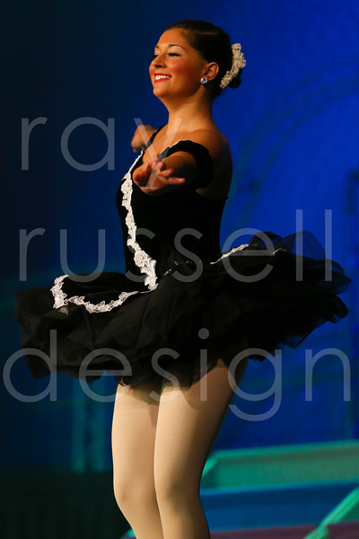 2012_MOOT_-_Show_Photo_160