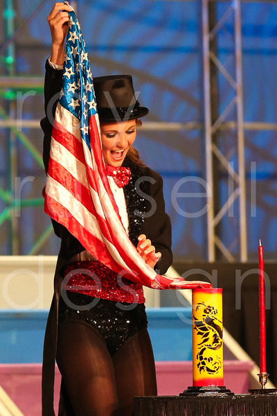 2012_MOOT_-_Show_Photo_251