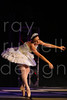 2012_MOOT_-_Show_Photo_125