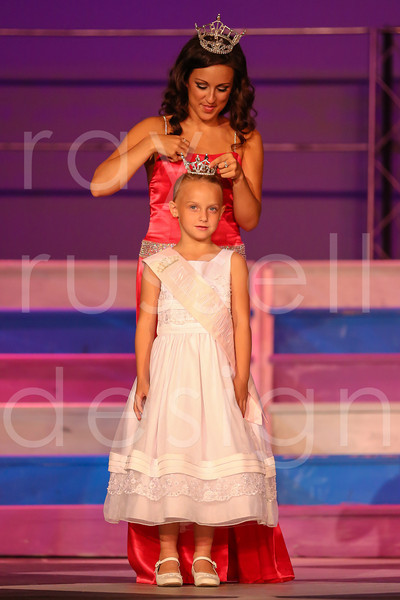 2012_MOOT_-_Show_Photo_412