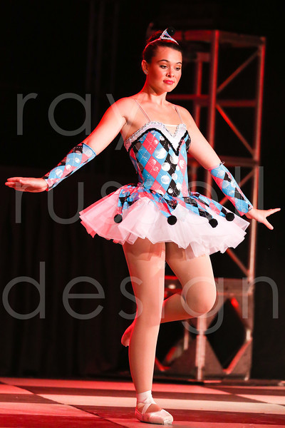 2012_MOOT_-_Show_Photo_243