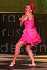 2012_MOOT_-_Show_Photo_216