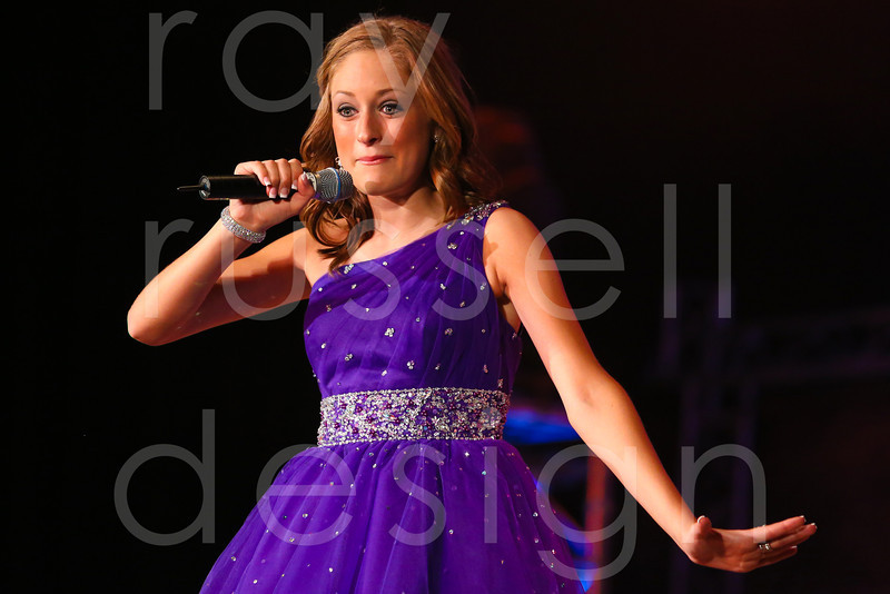 2012_MOOT_-_Show_Photo_177