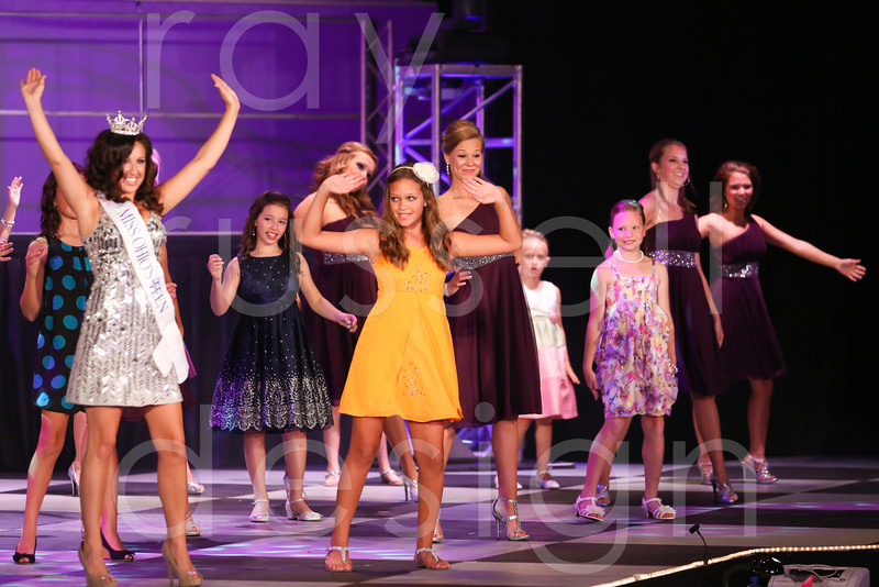 2012_MOOT_-_Show_Photo_040