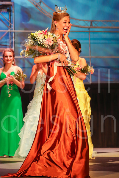 2012_MOOT_-_Show_Photo_557