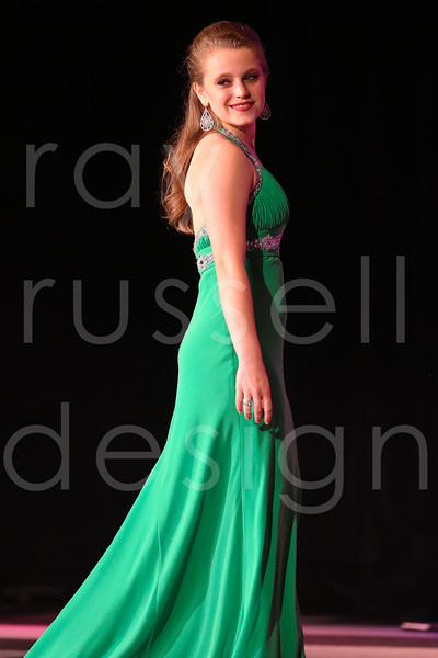 2012_MOOT_-_Show_Photo_329