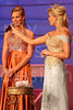 2012_MOOT_-_Show_Photo_363